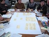 「道泉地域力向上委員会」 正式に活動スタート!