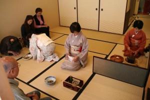 2012年10月21日 第2回「ぬくも里」まつり-5