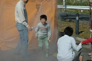 2012年10月21日 第2回「ぬくも里」まつり-2