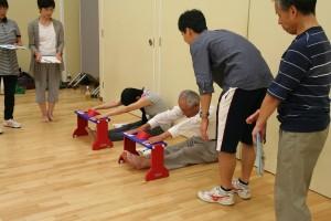 運動学習講座1-4