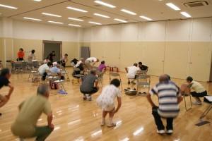 運動学習教室3-1