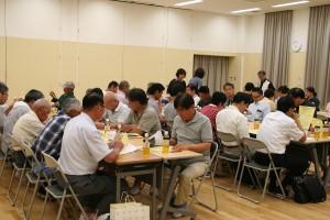H27.8.19運営委員会2