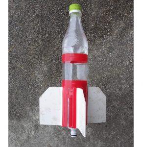 ペットボトルロケットアイキャッチ1