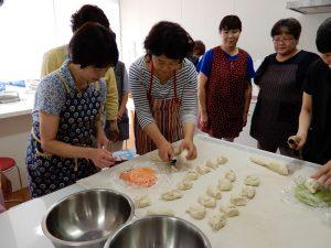 H29.7.15食作り-田中さん