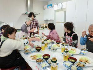 高-料理教室5