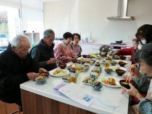 高-料理教室6